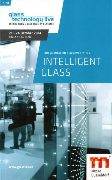 10/2014 Intelligent Glass